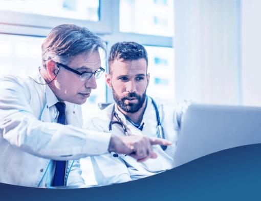 software de gestão para clínica.