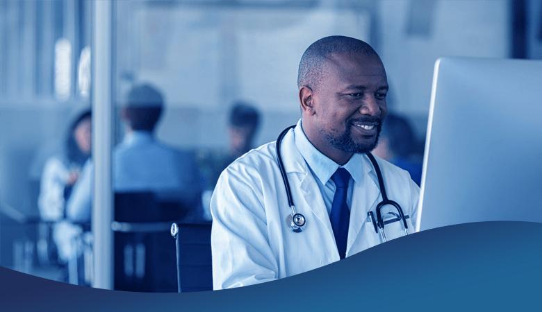 Ferramentas para gestão de clínica