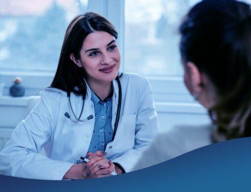 pacientes millennials