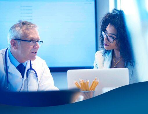 tendências para clínicas médicas