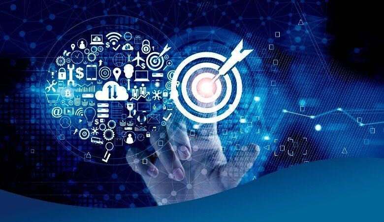 marketing digital para clínicas médicas