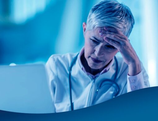 erros médicos que afastam pacientes