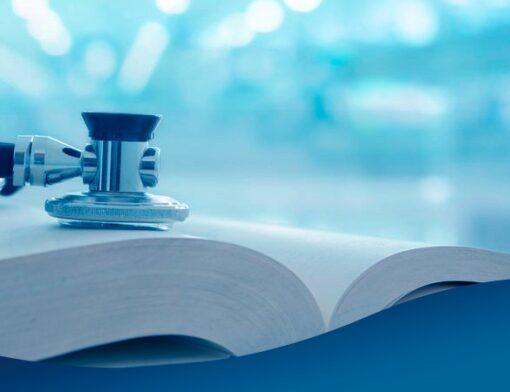 livros que todo médico deve ler