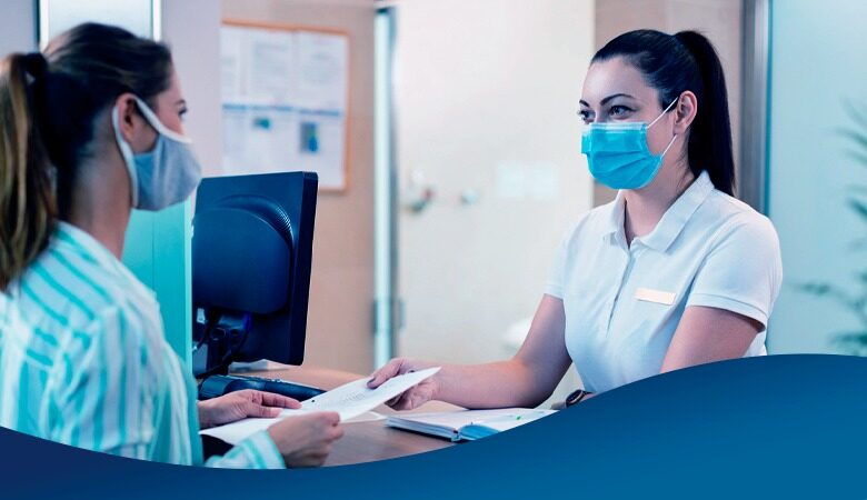 produtividade em clínica médica