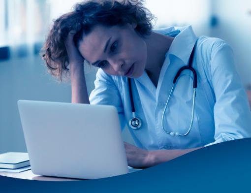 melhorar a gestão da sua clínica