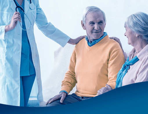 Pacientes idosos