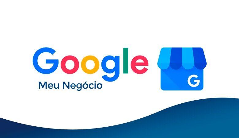 Google Meu Negócio para clínica